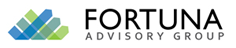 logo-advisory-group